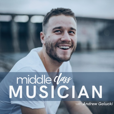 Middle Class Musician
