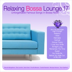 Relaxing Bossa Lounge 17