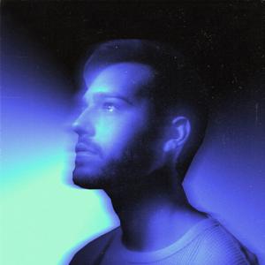 Jacob Whitesides - Winter Hurts - EP