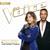 Maelyn Jarmon & John Legend - Unforgettable (The Voice Performance)