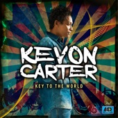 Kevon Carter - Key to the World