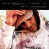 Come Mai (feat. Franco126) by Fabri Fibra iTunes Track 1