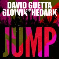 Jump-David Guetta & GLOWINTHEDARK