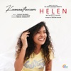 Kaanaatheeram From Helen Single