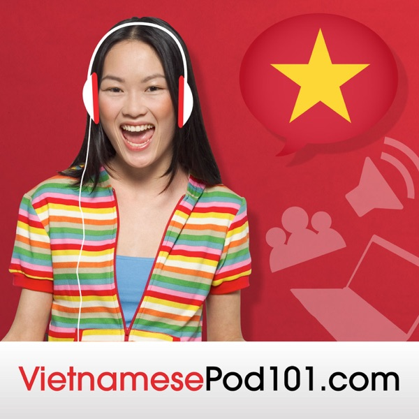 Survival Phrases #1 - How to Say Thank You in Vietnamese from Learn