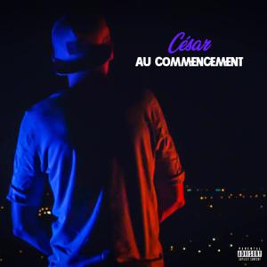César - Au Commencement
