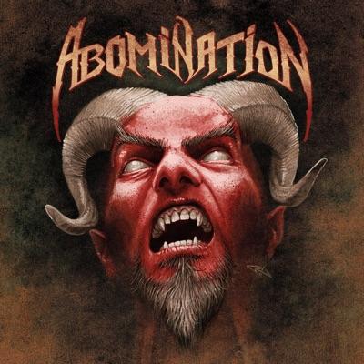 Tragedy Strikes - Abomination