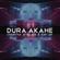 Dura Akahe - Charitha Attalage & Ravi Jay