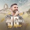 Pézin Na Rua - Ao Vivo No Rio De Janeiro / 2019 by João Gabriel iTunes Track 2