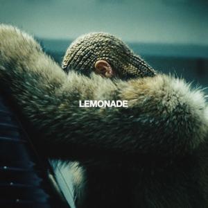 Beyoncé Sorry Original Demo  Beyoncé album songs, reviews, credits