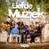 Various Artists - Liefde Voor Muziek 2019 (Live)