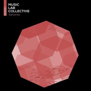 Music Lab Collective - Señorita (arr. piano)