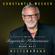 Weltenbrand (Live) - Konstantin Wecker, Bayerische Philharmonie & Mark Mast