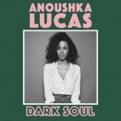Anoushka Lucas - Falling
