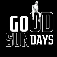 Good Sundays