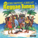 Various Artists - 25 Thumping Great Reggae Tunes ((New Stereo Recordings))