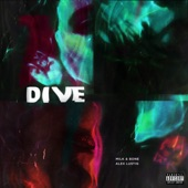 DIVE - EP