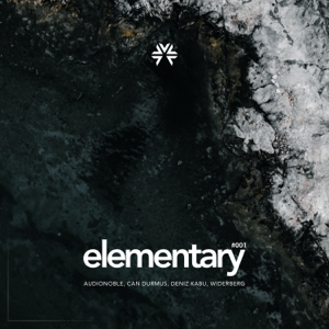 Various Artists - Elementary, Pt. 1 - EP