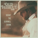 The Caleb Daugherty Band - Going Through the Motions (feat. Rhonda Vincent)