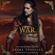 Laura Thalassa - War: The Four Horsemen, Book 2 (Unabridged)