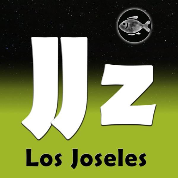 Los Joseles