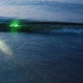 Emeralds - Geode