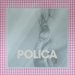POLIÇA - Driving