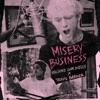 Misery Business - Single