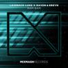 Laidback Luke & Raven & Kreyn - Bam Bam (Extended Mix) artwork