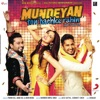 Mundeyan Ton Bachke Rahin (Original Motion Picture Soundtrack) - EP