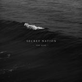 Secret Nation - Love You Well