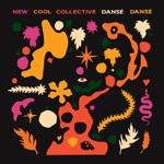 New Cool Collective - Bidibidi