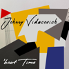 Johnny Vidacovich - 'Bout Time  artwork