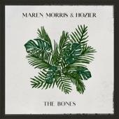 Maren Morris - The Bones (featuring Hozier)