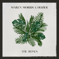 Album The Bones (with Hozier) - Maren Morris & Hozier
