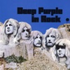 Deep Purple In Rock, Deep Purple