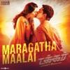 Maragatha Maalai From Takkar Single