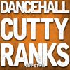Cutty Ranks - Cool Down artwork