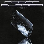 Tisoki - Razor Blades