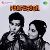 Professor Original Motion Picture Soundtrack EP