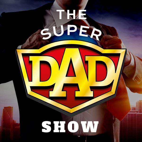 The SuperDad Show