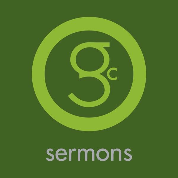 Genesis Church - Sermons
