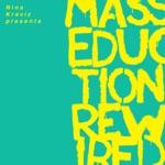 Nina Kraviz Presents MASSEDUCTION Rewired