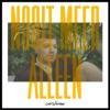 Icon Nooit Meer Alleen - Single