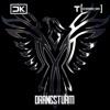 Drangsturm (feat. T[error]) - EP