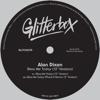 Alan Dixon - Bless Me Today (12