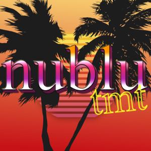 Nublu - Tmt
