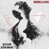 Ozan Sökmen - Fight Before We Die