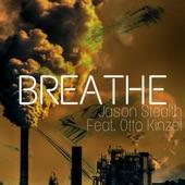 Breathe (feat. Otto Kinzel) - Single