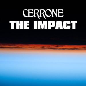 The Impact - Single